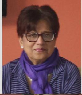 Jyotsna%20Singh.png